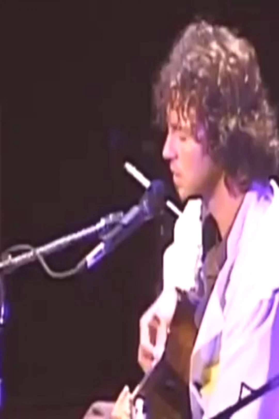 quot This song was covered by #catstevens and others #eddievedder quot