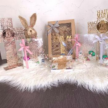EASTER GIFTS. Pre-order your beautiful Gift for Family & friends