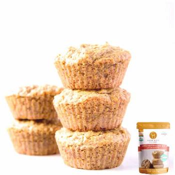 Carrot Muffin & Cake Mix lovers can rejoice with $2.00 Off on !