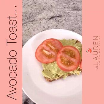 Checkout this easy to make delicious breakfast idea that everyone