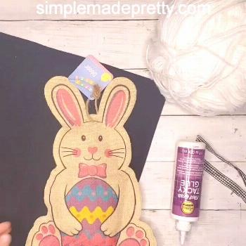 Hey guys! Don't miss my latest YouTube video sharing some new DIY