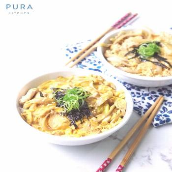 Japan has so many delicious dishes to try and explore. One of the