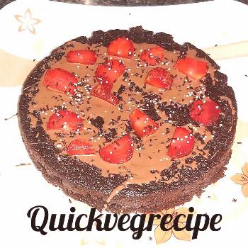 OREO BISCUIT CAKE Easy to make for your loved ones. . INGREDIENTS