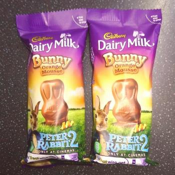Photo shared by Exploring New Foods in the UK on March 02, 2020 t
