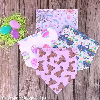 Photo shared by Little Spotted Dog Boutique on March 08, 2020 tag