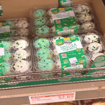 Photo shared by Oh hey, Aldi on March 09, 2020 tagging , and .