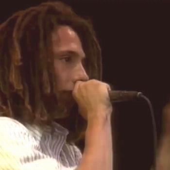 Rage against the machine - fistfull of steel live . . . . . . .