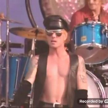 Stone temple pilots Coma Live at rolling rock town fair 2001 - -