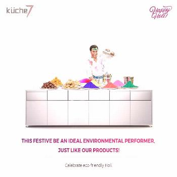 This festive be an ideal environmental performer, just like our p