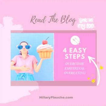 Today is a blogging day!! . . This is often the number one thing
