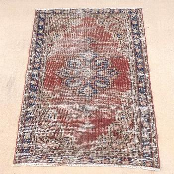Vintage Rugs By The Bay LLC on March 18 2020