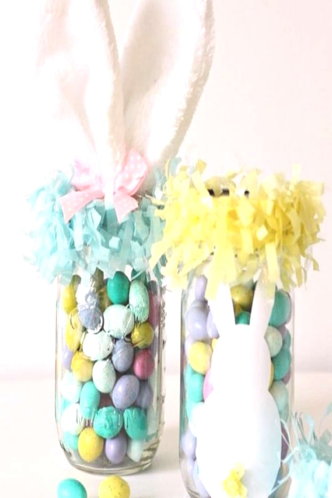 Its not too early to order your Easter wreaths and treats! DM or