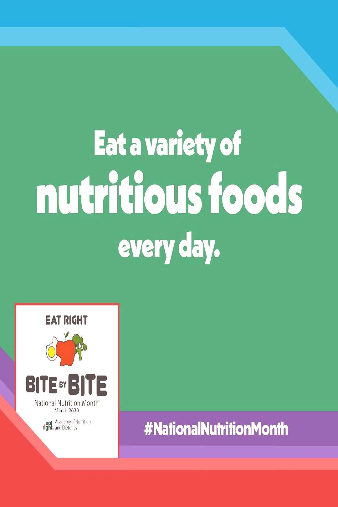 Photo by Medical Nutrition Network, LLC on March 04, 2020.