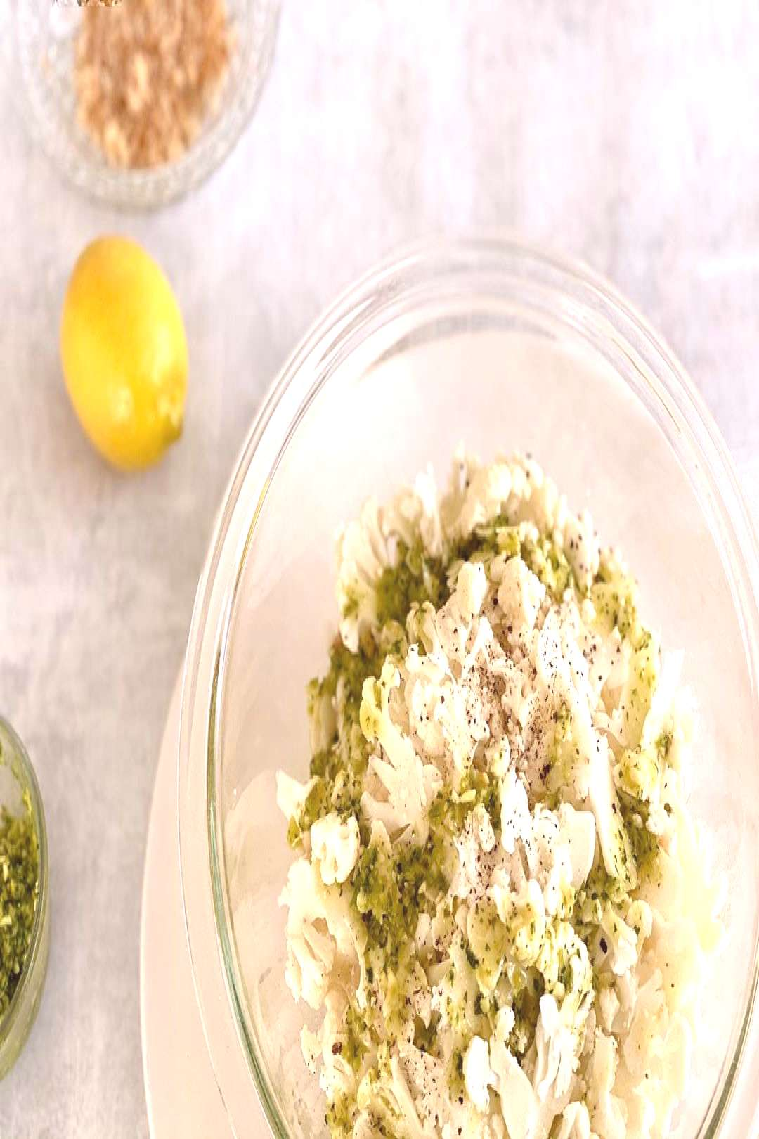 Photo shared by Hope's Gardens Pesto on March 07, 2020 tagging ,
