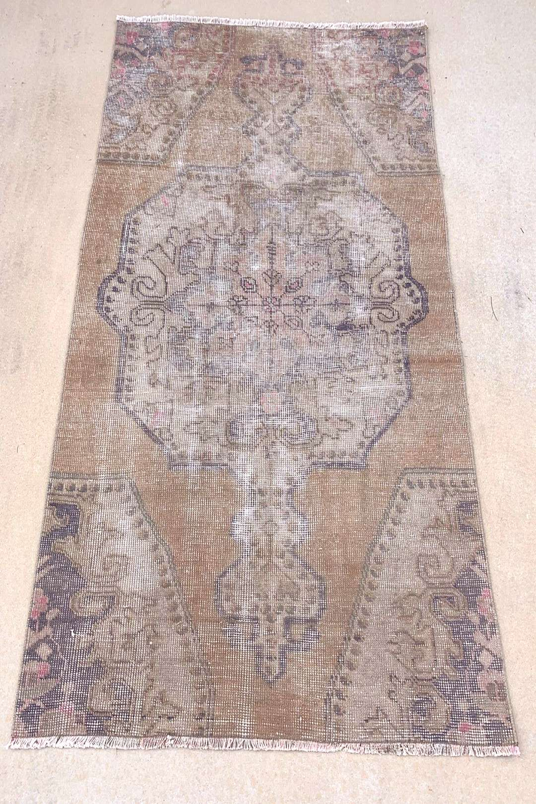 Vintage Rugs By The Bay LLC on March 19 2020